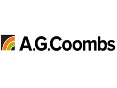AG. Coombs